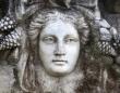 4世紀のパピルスに記された興味深い7つの愛の呪文(エジプト)
