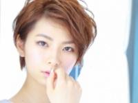 最旬スタイル♡ニュアンス醸すS/Sトレンドヘアカタログ