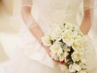 「8時間で500万」。人気ヘアメイクアーティストが花嫁にお金の話をする理由(*画像はイメージです)
