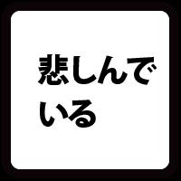 q_1_4