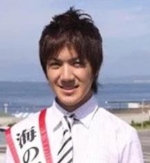 小室圭さんの元カノは有名飲食店令嬢?眞子さまと交際時期かぶりの可能性も