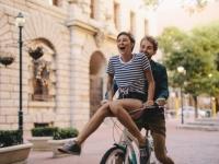 約80%の男性が支持する、「相性がいい」女性の特徴