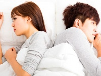 正直、恋愛は付き合うまでのほうが楽しいと思う大学生は約4割「駆け引きにドキドキ」