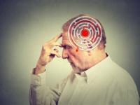 なぜアルツハイマー病の新薬開発は失敗するのか?(depositphotos.com)