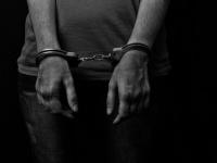 犯罪の厳罰化は本当に犯罪抑止につながるのか?アメリカの場合