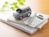 事故車は修理して乗るのと売却するのは、どっちがお得?