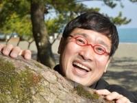 ※画像は雑誌『AERA』(朝日新聞出版)の公式インスタグラムアカウント『@aera_net』より