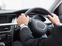 車離れはしてない? 自分専用の車がほしいという新社会人は53.3%【新社会人白書2017】