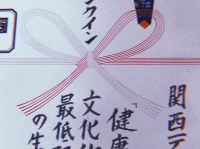 インスタグラム:吉岡里帆(@riho_yoshioka)より