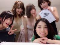 ※イメージ画像:金子智美Twitter(@kanesato1222)より