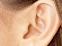 耳のくさい穴って何? 専門医に聞く「耳瘻孔」の正体とは
