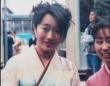 【未解決事件の闇23】女性編集者失踪・容疑者Xの痕跡を訪ねて