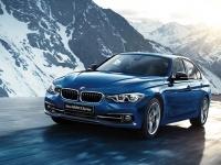 【300万円で買えるBMW】BMWっていったいどんな車?人気の車種はどれ?【その2】