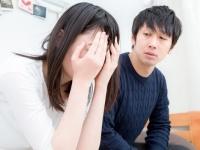 恋人の愚痴は聞いてあげたい? 正直聞きたくない? 大学生の8割は……