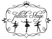 Jellicle Stageのプレスリリース画像