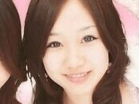 ※画像は須田亜香里のインスタグラムアカウント『@akarisuda』より