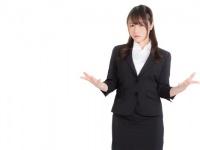 イマドキ定年まで働けない? 新卒でも転職ありきで就活をしていた人は約4割!