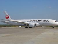 日本航空機(「wikipedia」より」