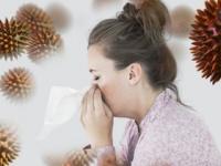 花粉症やインフルエンザ対策には「鼻うがい」が効く(depositphotos.com)