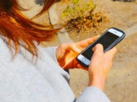 箱根ランナーは逮捕、マッチングアプリに未成年女子が登録できたワケ
