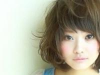 日本人の7割が向いてない⁉それでも可愛い『アッシュグレー』に染まりたい♡