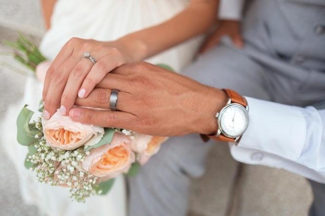 婚活がうまくいかない女性がしがちな2つの勘違いとは?