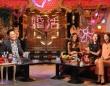 婚活テクを学べるバラエティ『愛され女と独身有田』、第1回放送分「MALIA.編」