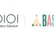 BASE株式会社のプレスリリース画像