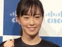卓球・石川佳純、金獲得ならCM1億円もあった!?「五輪美女」ブレイク皮算用(1)