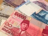 ルピア紙幣