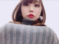 ※イメージ画像:塚本舞Twitter(@mai_tsukamoto)より