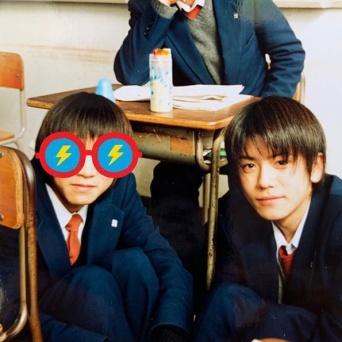 ※画像は青木源太アナウンサーのインスタグラムアカウント『@aoki.genta』より