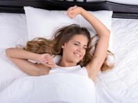 良い睡眠には「起きている時間」に注意(depositphotos.com)