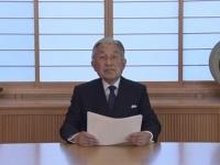画像は、NHK公式ページより