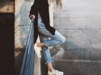 女子大生が「流行だけどぶっちゃけ難易度高い」と思う春のファッション8選