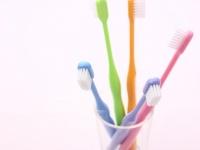 大学生が「ここだけは譲れない!」と思う日常生活のこだわり4つ「歯ブラシは絶対『柔らかめ』」