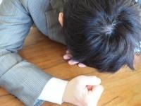 中田翔選手が大谷選手に感じたのと同じ? 大学生が「努力じゃ天才にかなわない」と実感した経験5選