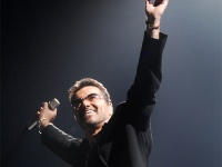 ジョージ・マイケルの追悼コンサートが中止に