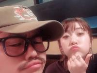 ツイッター:クロちゃん(@kurochan96wawa)より