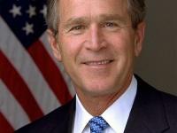 イメージ画像は、「Wikipedia」より