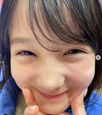 ※画像は本田真凜のインスタグラムアカウント『@marin_honda』より