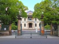 【将来の職業から選ぶ大学】国際・海外進学編(5):関西の国公立・私立大