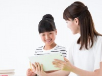 家庭教師のバイト経験がある大学生は15.3%! カテキョバイトの思い出7選