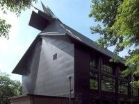 神社本庁(「Wikipedia」より)