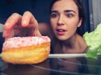 罪悪感なく食べられる! ダイエット中のおすすめおやつ3選【学生記者】