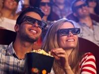 映画館でされたらイラっとする行動ランキングTop5! 大学生に聞いてみた