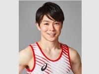 体操・内村航平選手のオリンピック連覇は今井トレーナーの存在が大きかった(写真は内村航平選手の公式HPより)