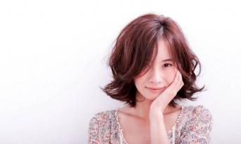 【永久保存版】ショートヘアの楽しみ方講座!前髪七変化のイメチェンテクニック!