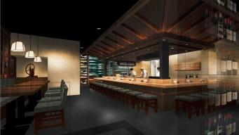 東京レストランツファクトリー株式会社/難波 鳥幸のプレスリリース画像