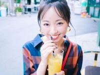 ※元欅坂46今泉佑唯/画像はEXwebの記事(https://exweb.jp/articles/-/70152)より